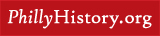 Phillyhistory.com